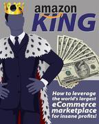 Amazon King