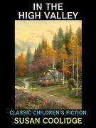 In the High Valley
