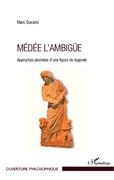 Médée l'ambigüe