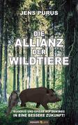 Die Allianz der Wildtiere