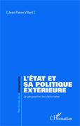 L'état et sa politique extérieure