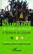 Le naufrage de l'islam politique à l'épreuve du pouvoir