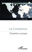 La Croissance