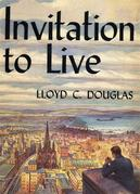 Invitation to Live