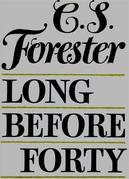 Long Before Forty