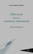 L'État social face au commerce international