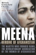 Meena, Heroine of Afghanistan