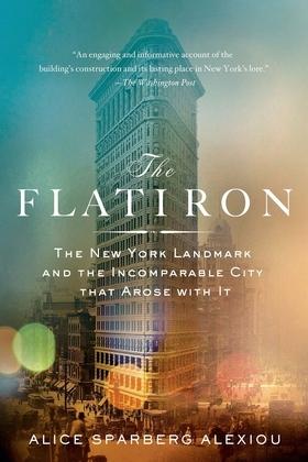 The Flatiron