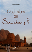 Quel islam au Soudan ?