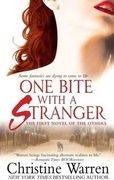 One Bite With A Stranger