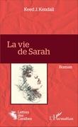 La vie de Sarah