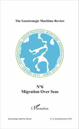 Migration over seas