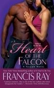 Heart of the Falcon