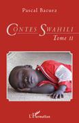 Contes Swahili (Tome 2)