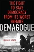 Demagogue