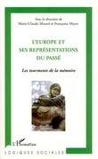 Europe ses representations dupasse L'