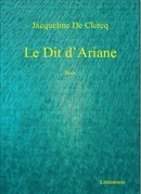 Dit d'Ariane Le
