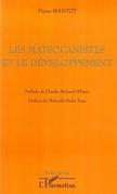 Matsouanistes et le développement