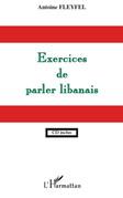 Exercises de parler libanais