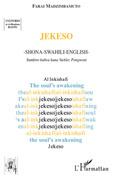 Jekeso - shona-swahili-english