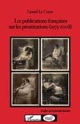 Les publications françaises sur les prostitutions