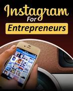 Instagram for Entrepreneurs Newsletters