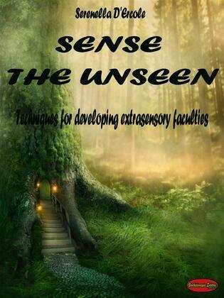 Sense the Unseen