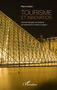 Tourisme et innovation