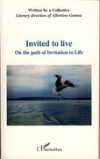 Invited to live on the path ofinvitatio