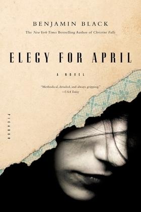 Elegy for April