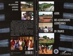 Guide des associations guinéennes en fra