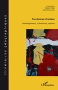 Territoires d'action - aménagement, urbanisme, espace