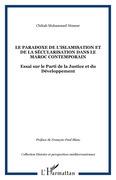 Le paradoxe de l'islamisation et de la sécularisation dans l