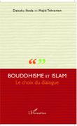 Bouddhisme et Islam