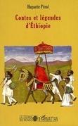 Contes et légendes d'Ethiopie