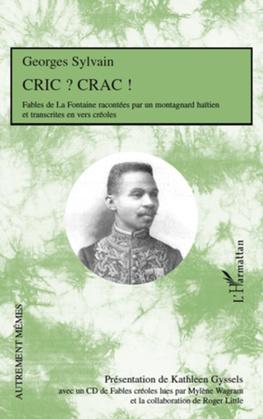 Cric ? Crac !