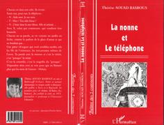 La Nonne et le téléphone