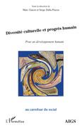 Diversité culturelle et progrès humain