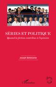 Séries et politique