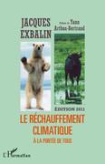 LE RÉCHAUFFEMENT CLIMATIQUE A LA PORTEE DE TOUS