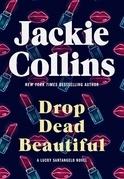 Drop Dead Beautiful