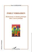 Emile Verhaeren
