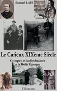 Le Curieux XIXème Siècle