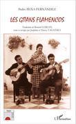 Gitans flamencos