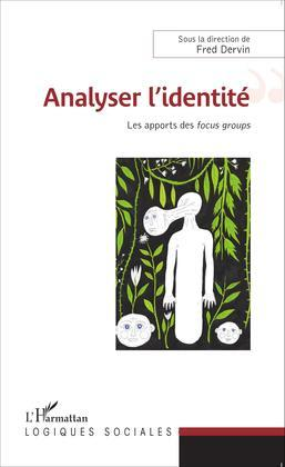 Analyser l'identité