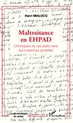 Maltraitance en EHPAD