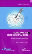 L'ONU face au génocide rwandais