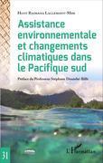 Assistance environnementale