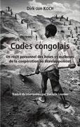Codes congolais
