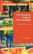 Connaissance totale et Cité mondiale